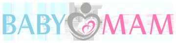Babymam - Pościel dziecięca, Pościel dla dzieci, Niemowląt, Niemowlęca