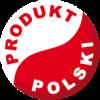 logo-produkt-pl