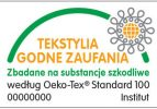 oeko-texstandard100b